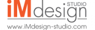 iMdesign Studio