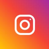 icn_SocialMedia-Homepage-02